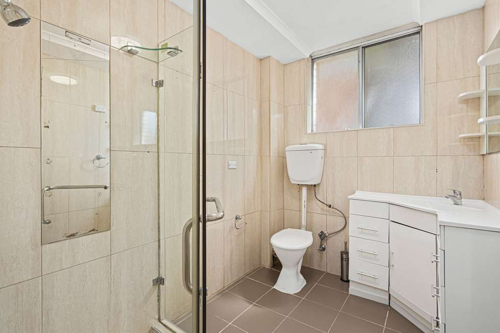Fourth view of Homely unit listing, 13/197 President Avenue, Monterey NSW 2217