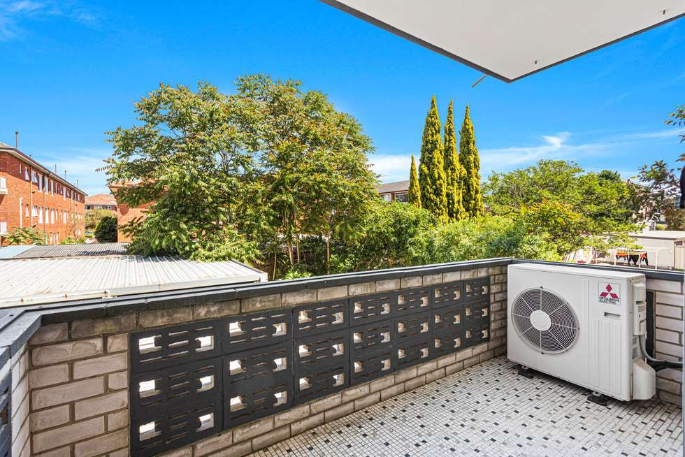 Fifth view of Homely unit listing, 13/197 President Avenue, Monterey NSW 2217