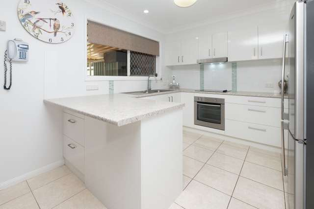 5/285 Creek Road, Mount Gravatt East QLD 4122