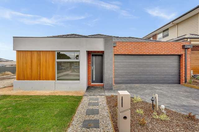 4 Herbie Court, Doreen VIC 3754