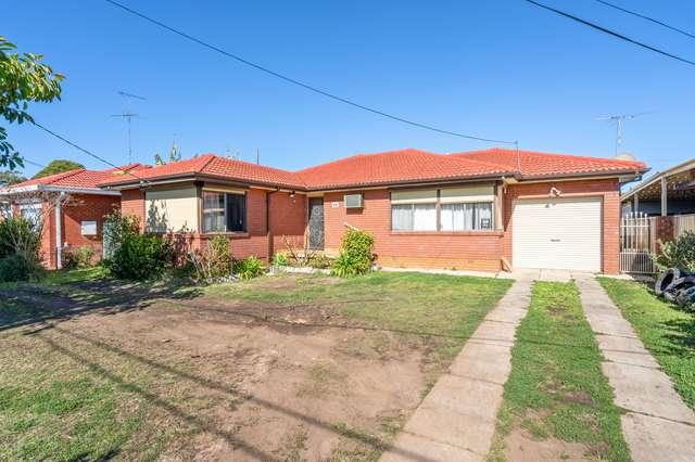 58 Kiora Street, Canley Heights NSW 2166