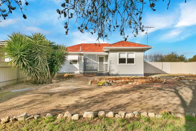2a Gilbert Street, Hamley Bridge SA 5401