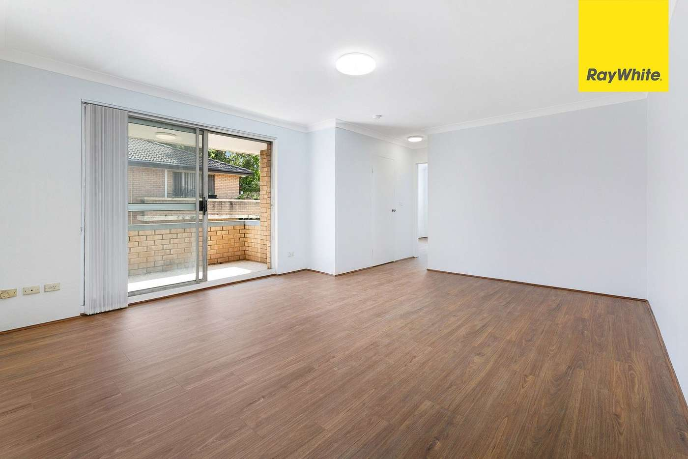 Main view of Homely unit listing, 5/56 Prospect Street, Rosehill NSW 2142