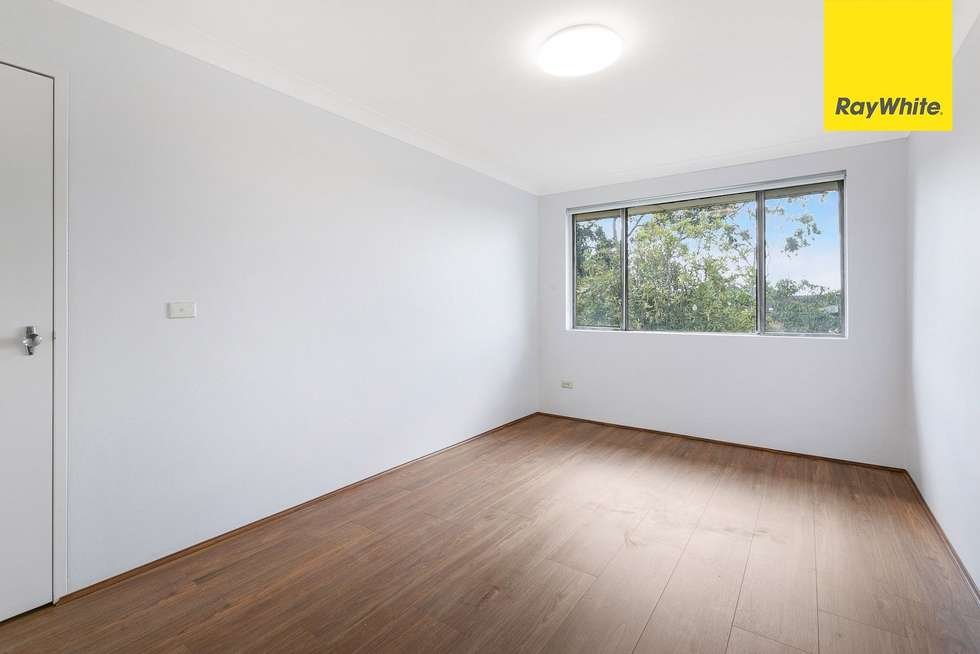 Second view of Homely unit listing, 5/56 Prospect Street, Rosehill NSW 2142