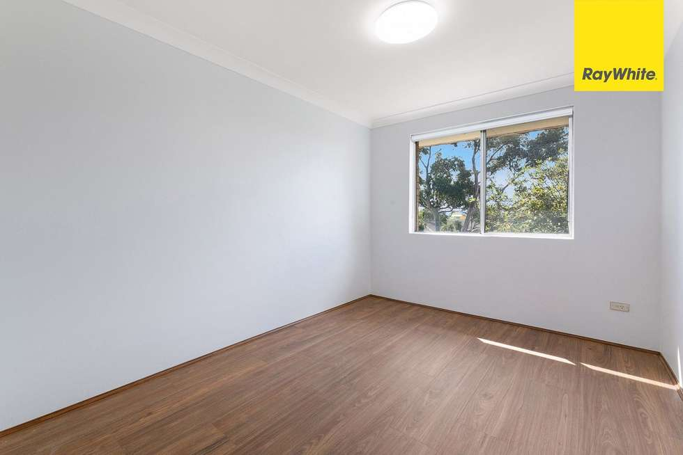 Third view of Homely unit listing, 5/56 Prospect Street, Rosehill NSW 2142