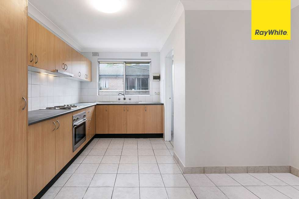 Fourth view of Homely unit listing, 5/56 Prospect Street, Rosehill NSW 2142