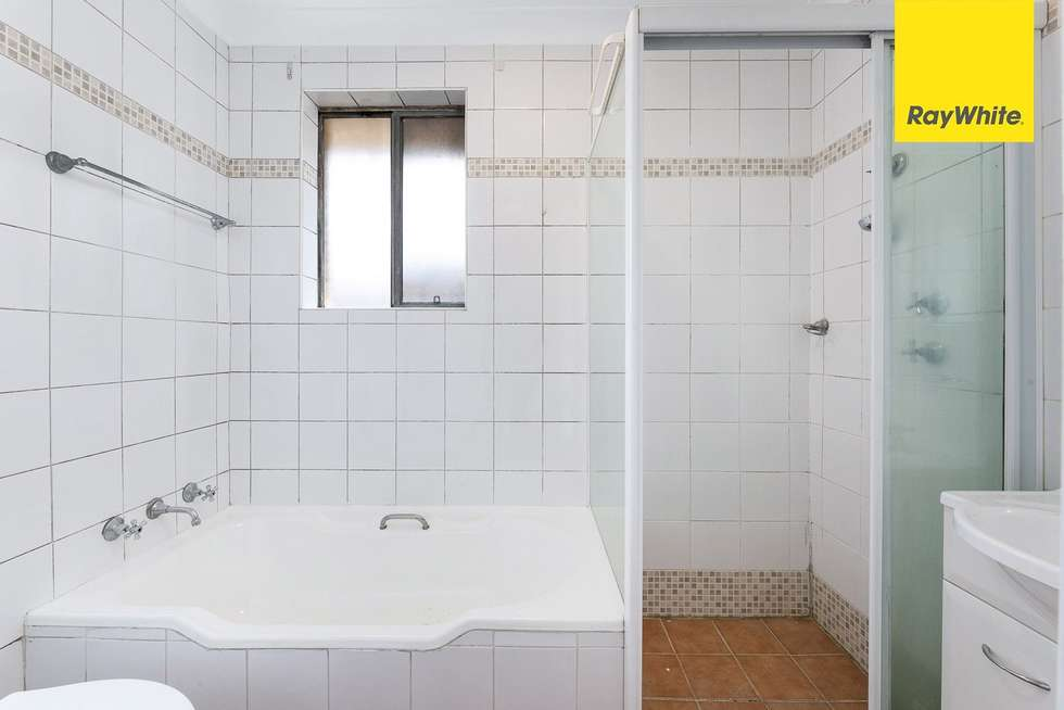 Fifth view of Homely unit listing, 5/56 Prospect Street, Rosehill NSW 2142