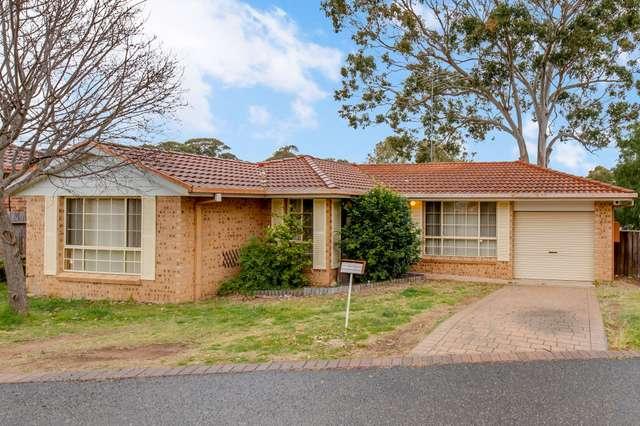 11 Glenella Way, Minto NSW 2566