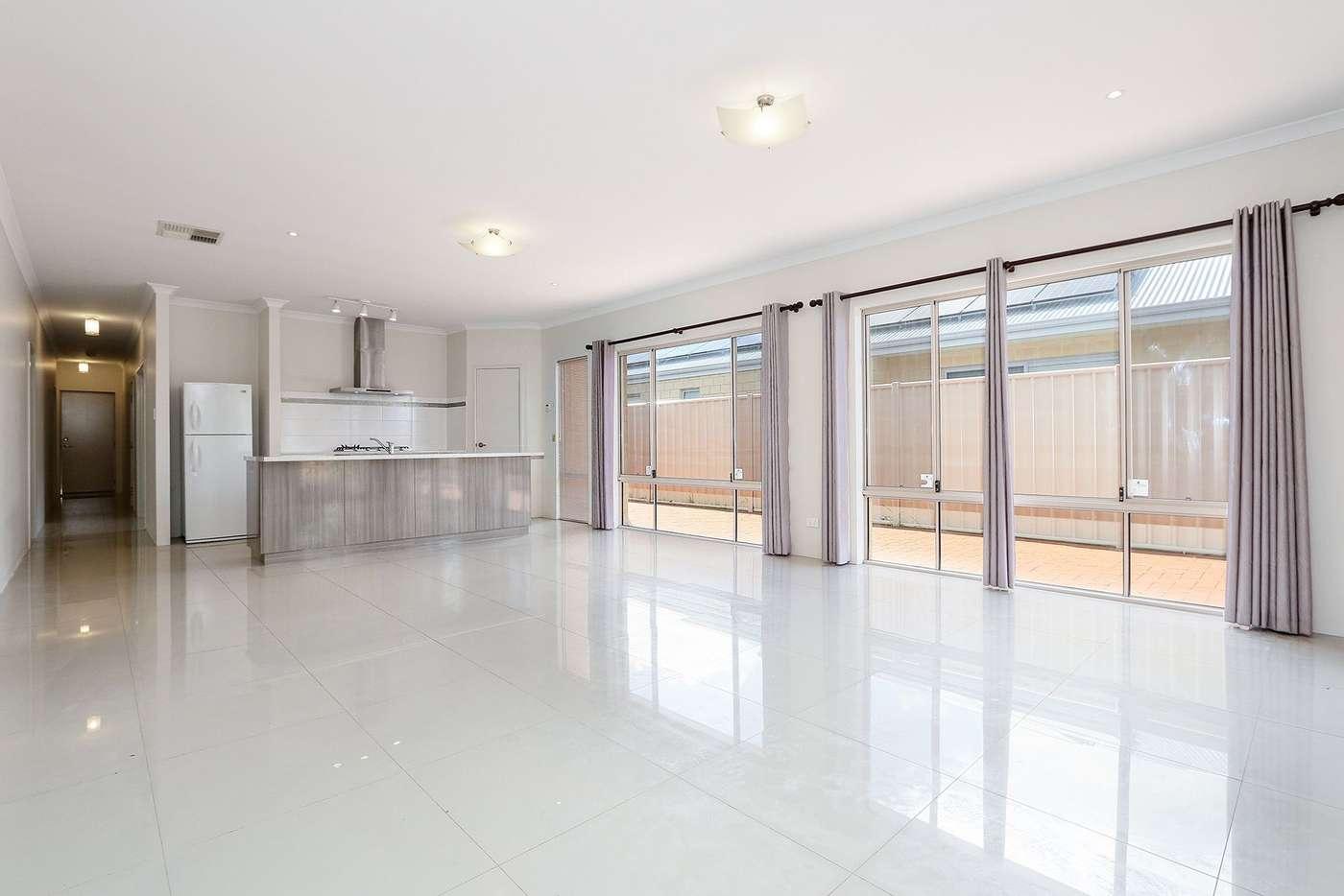 Main view of Homely house listing, 130 Suffolk Street, Caversham WA 6055