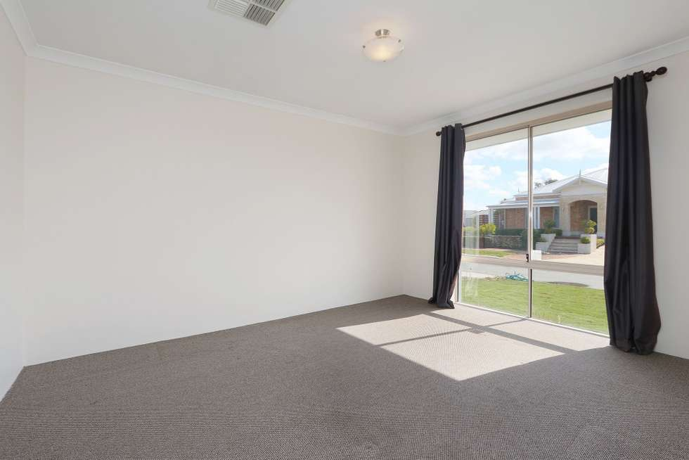 Fourth view of Homely house listing, 130 Suffolk Street, Caversham WA 6055