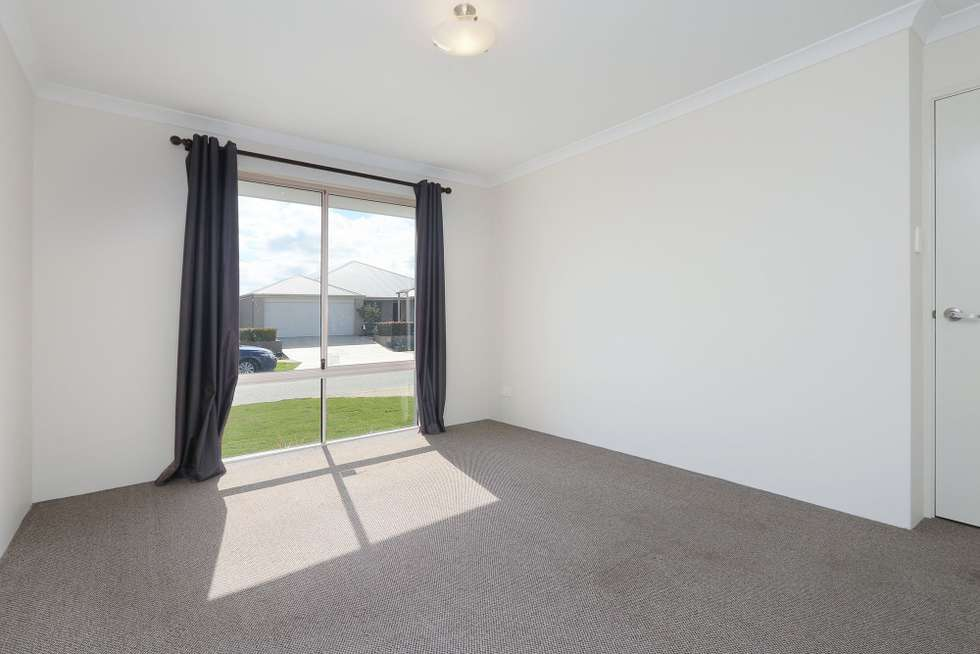 Fifth view of Homely house listing, 130 Suffolk Street, Caversham WA 6055