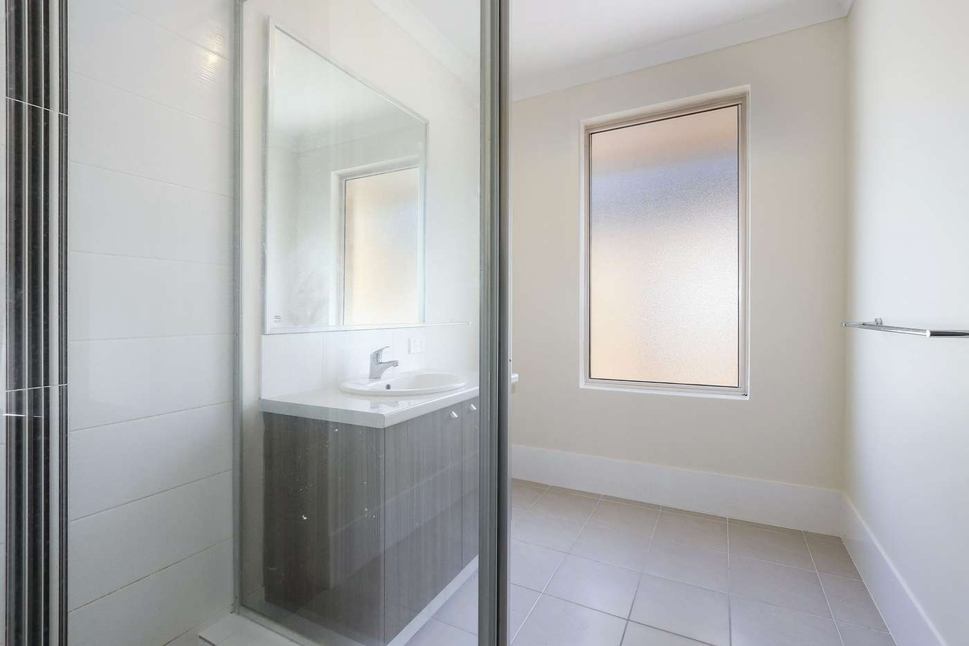 Seventh view of Homely house listing, 130 Suffolk Street, Caversham WA 6055