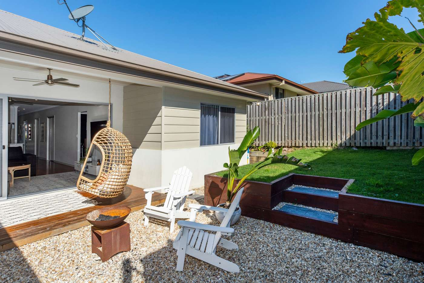 Fifth view of Homely semiDetached listing, 1/19 Joshua Place, Oxenford QLD 4210