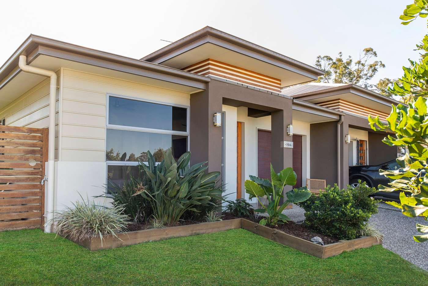 Sixth view of Homely semiDetached listing, 1/19 Joshua Place, Oxenford QLD 4210