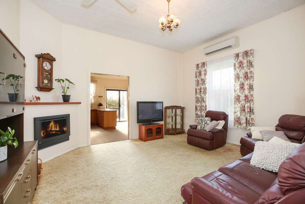 Third view of Homely house listing, 18 Hopetoun Street, Camperdown VIC 3260