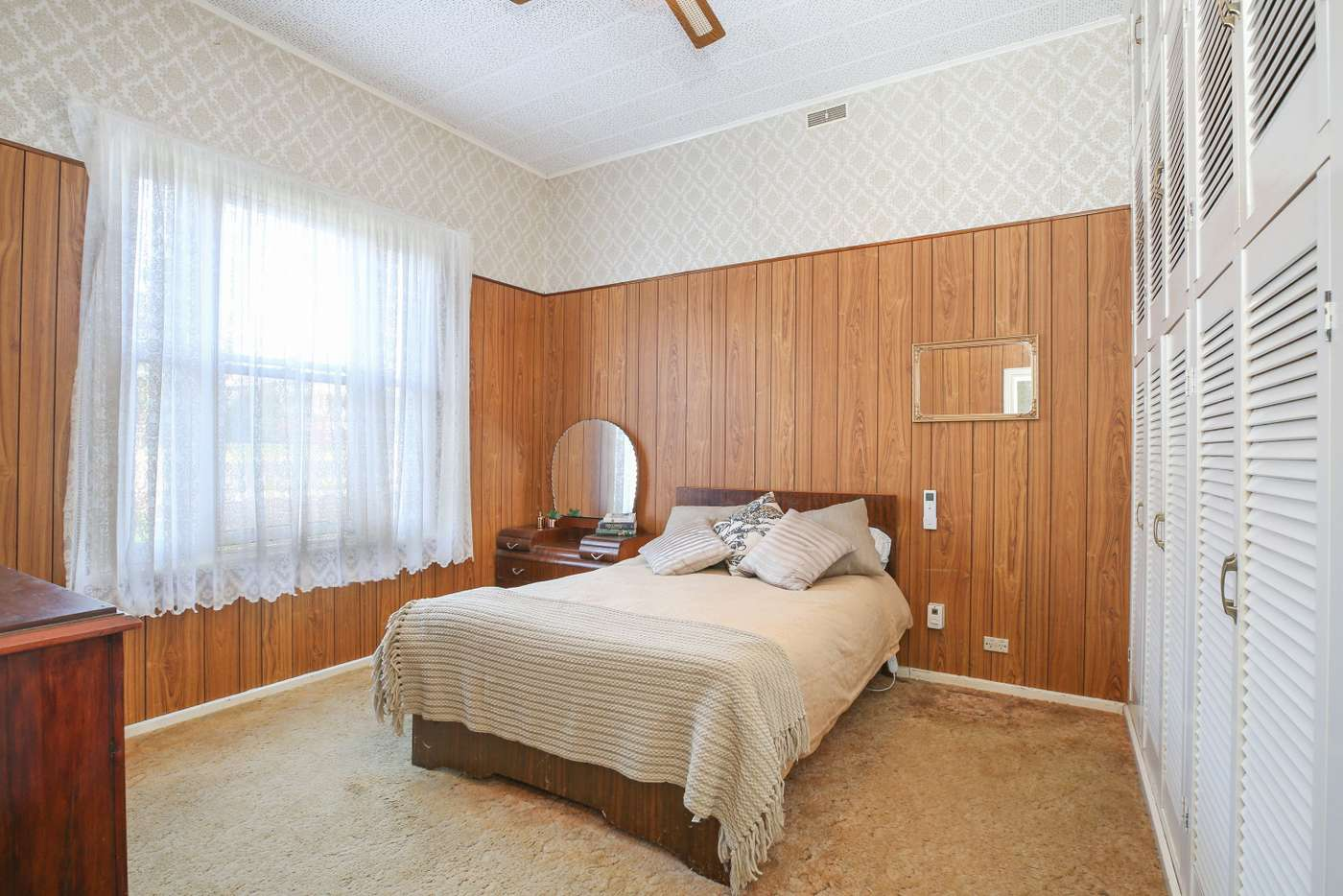 Sixth view of Homely house listing, 18 Hopetoun Street, Camperdown VIC 3260