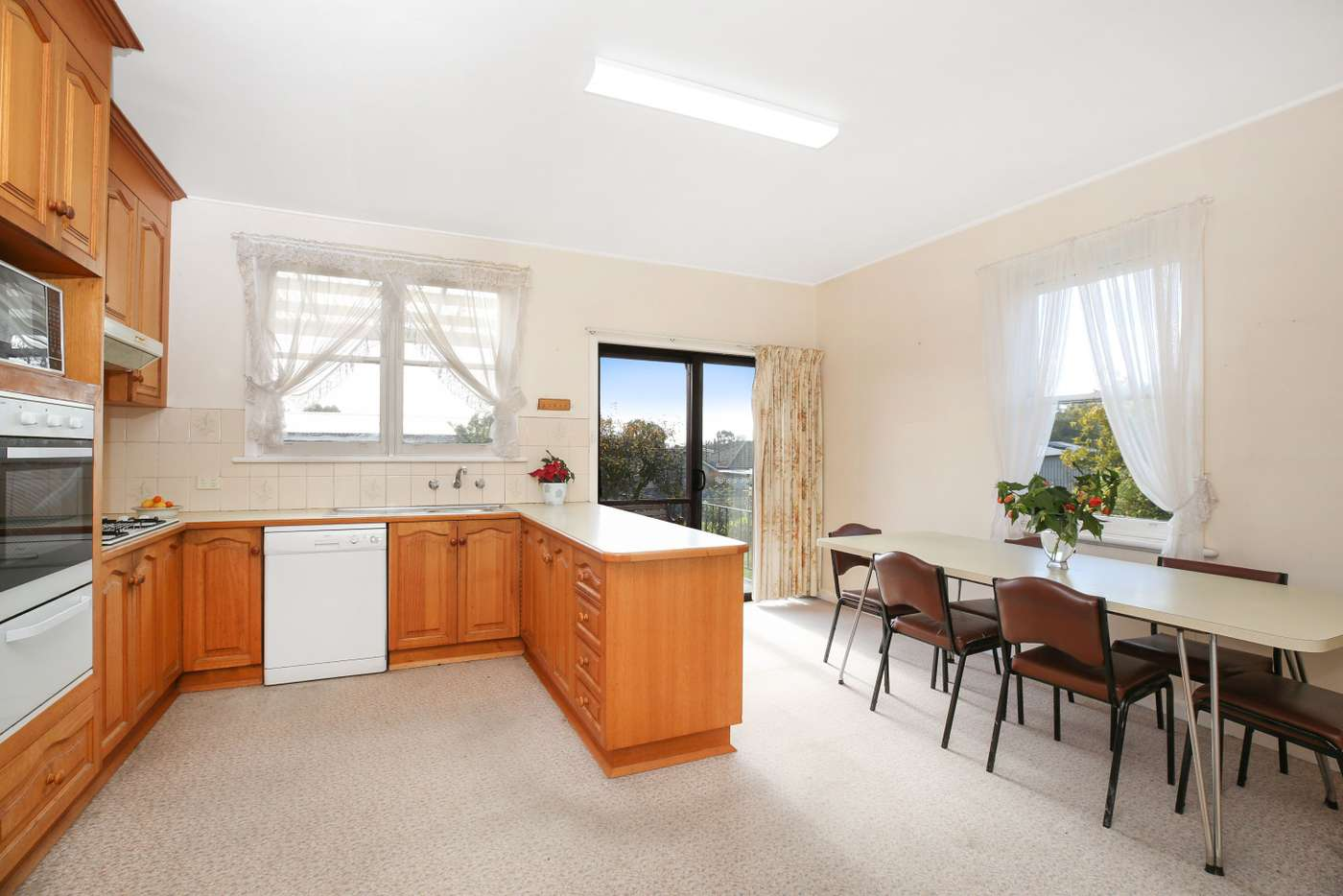 Seventh view of Homely house listing, 18 Hopetoun Street, Camperdown VIC 3260