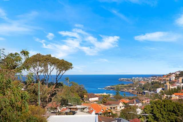 6/20 Brook Street, Coogee NSW 2034