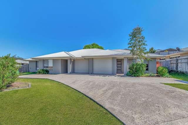 96A Dixon Drive, Pimpama QLD 4209