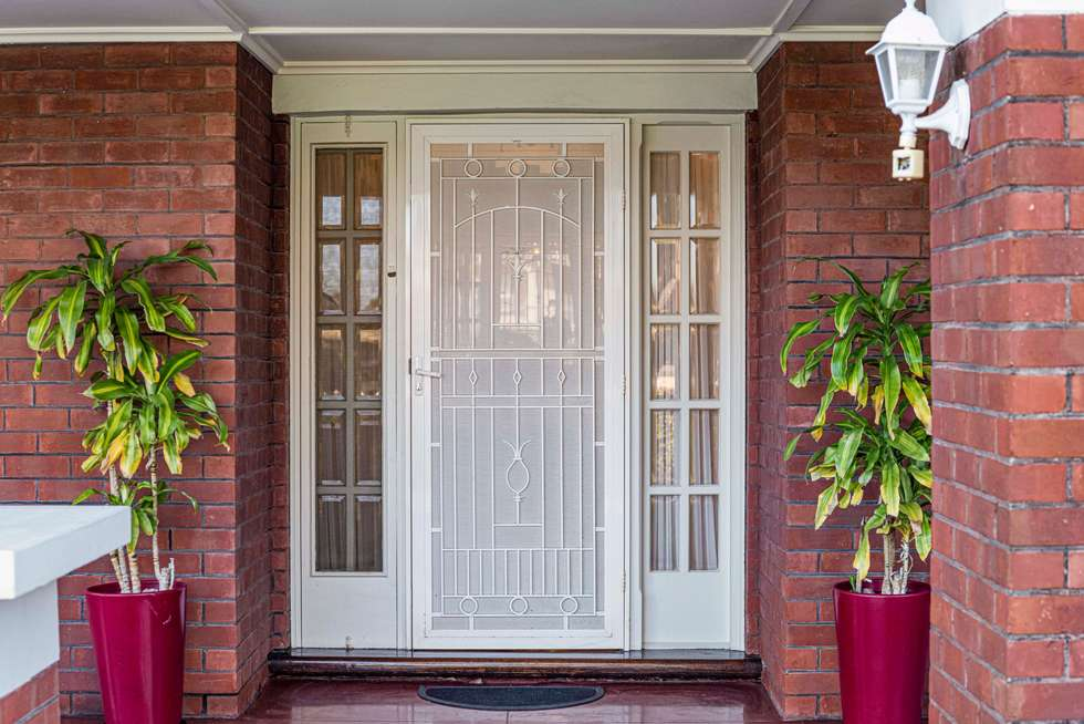 Fourth view of Homely house listing, 18 Glengarry Street, Woodville South SA 5011