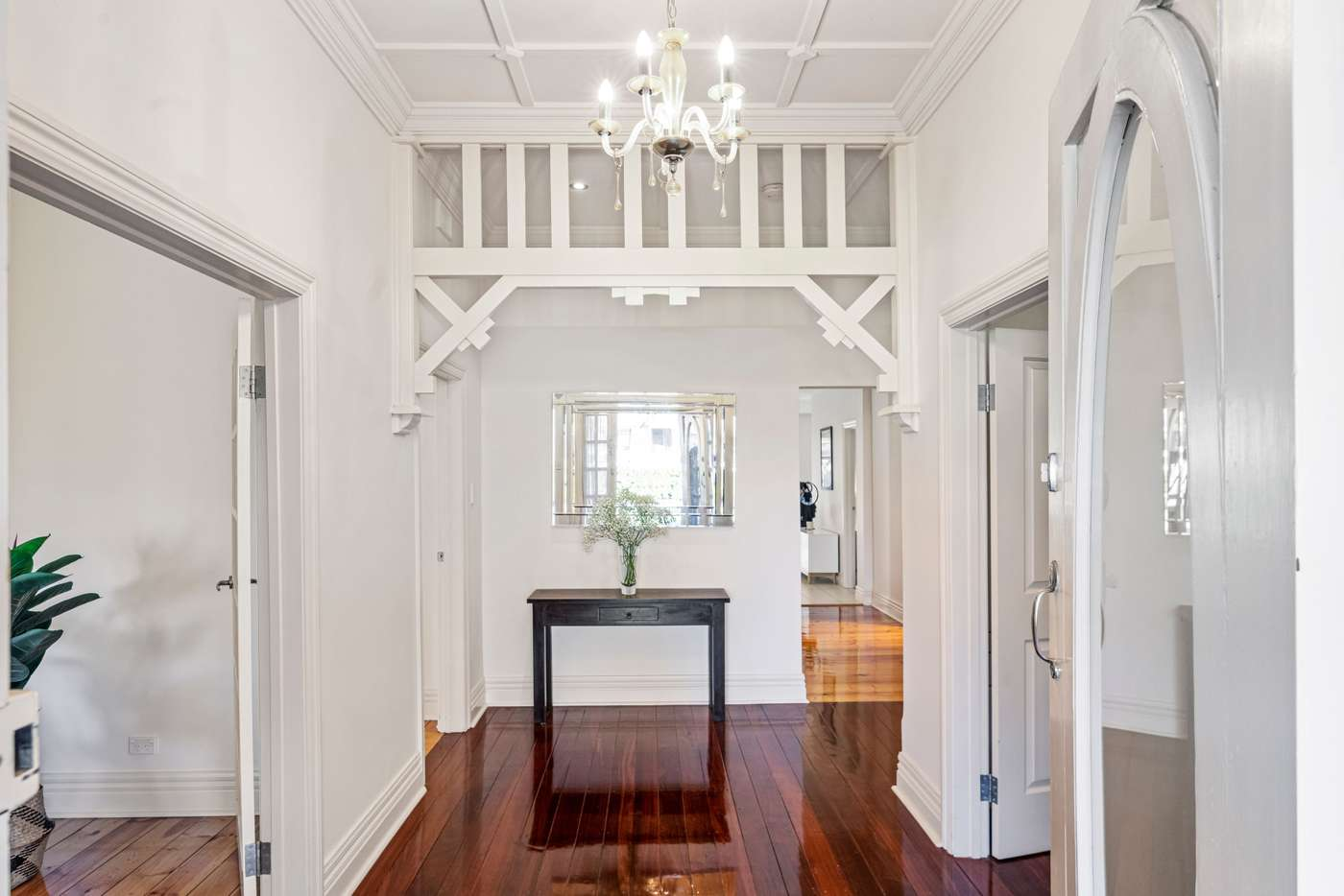 Fifth view of Homely house listing, 18 Glengarry Street, Woodville South SA 5011