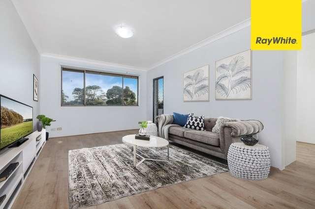 13/586 Punchbowl Road, Lakemba NSW 2195
