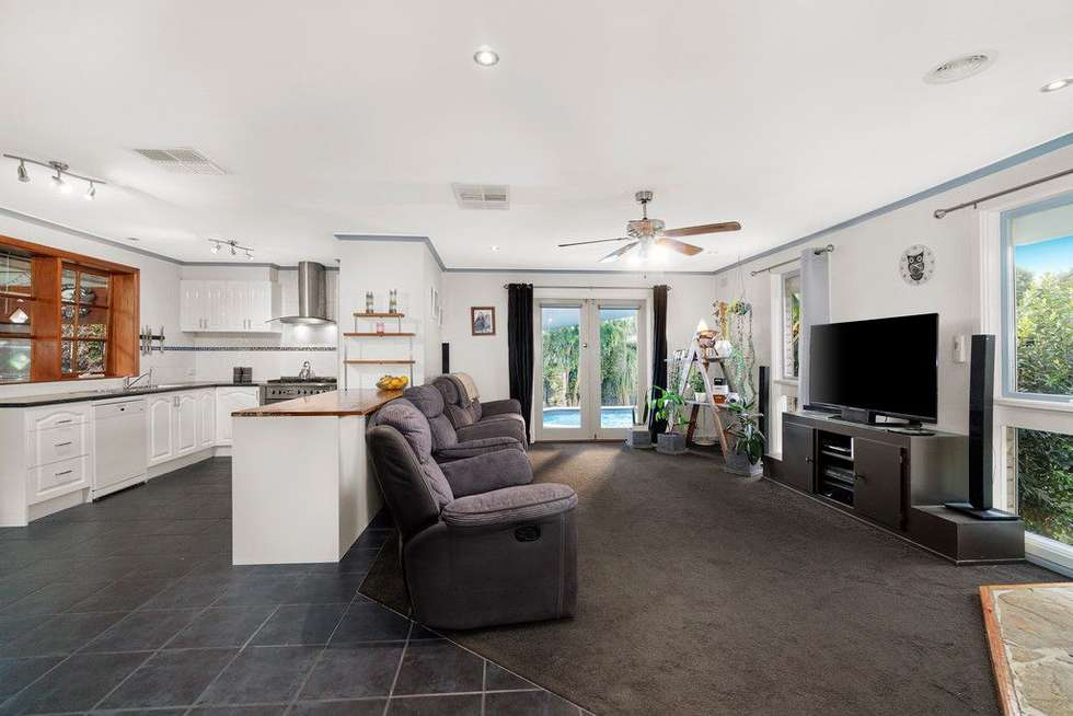 Third view of Homely house listing, 43 Sasses Avenue, Bayswater VIC 3153