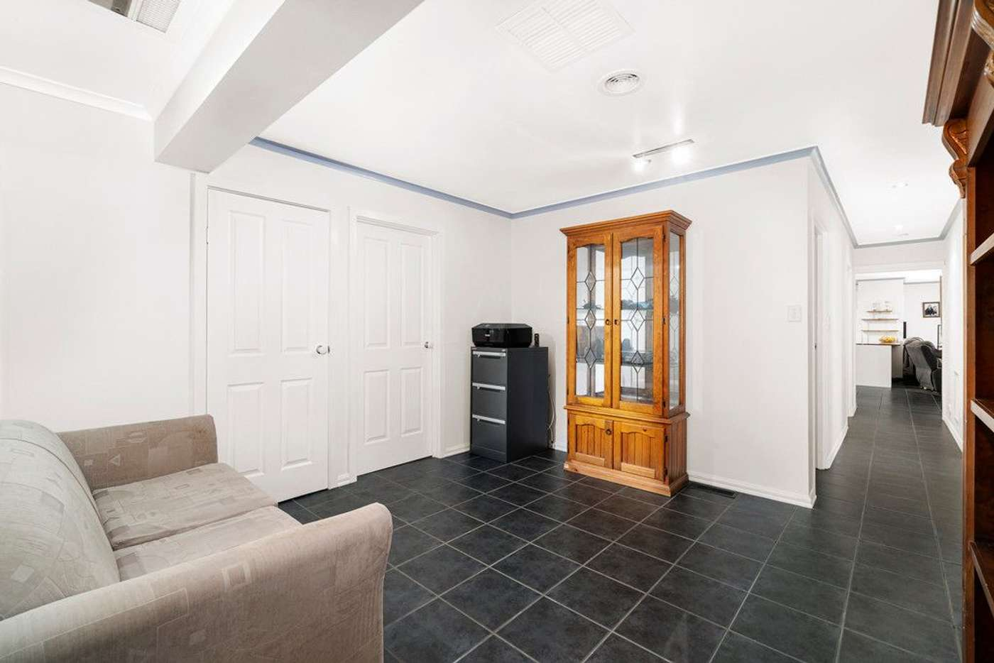 Fifth view of Homely house listing, 43 Sasses Avenue, Bayswater VIC 3153
