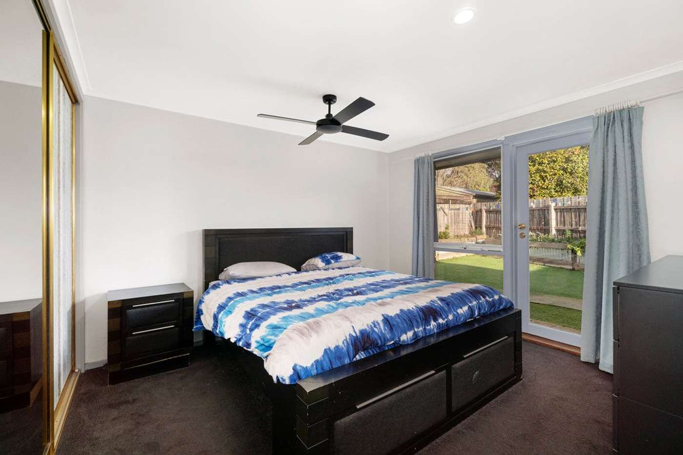 Sixth view of Homely house listing, 43 Sasses Avenue, Bayswater VIC 3153