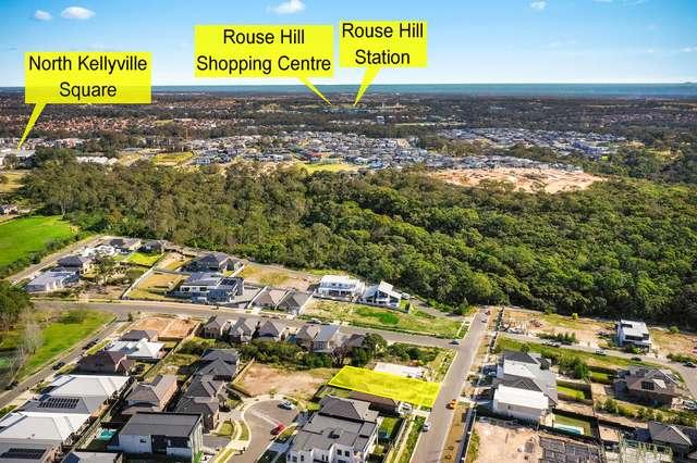 9 Heath Road, Kellyville NSW 2155