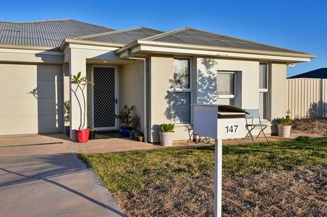 147 Shirley Street, Port Augusta West SA 5700
