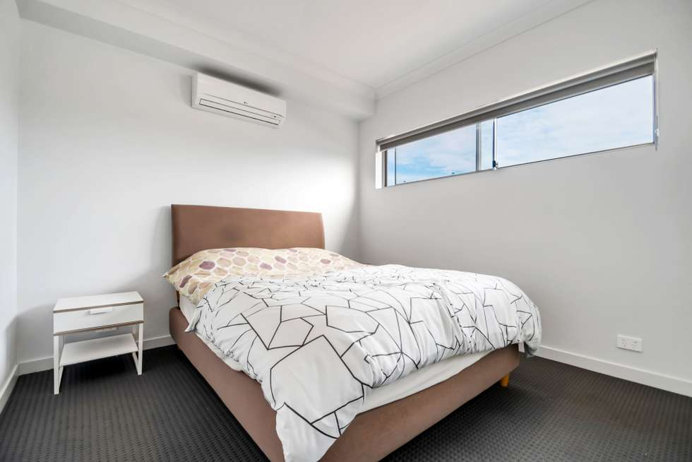 Fifth view of Homely house listing, 6/1A Oval Avenue, Woodville South SA 5011