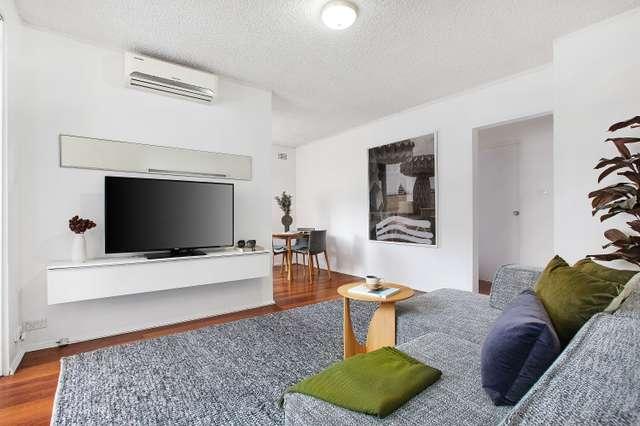5/5 Devitt Place, Hillsdale NSW 2036