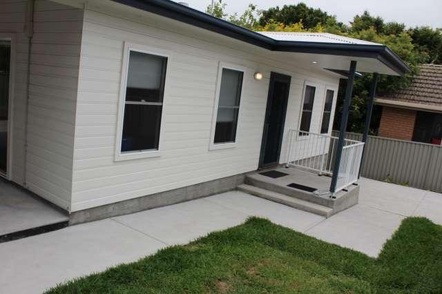 49a Gilbert Street, Long Jetty NSW 2261