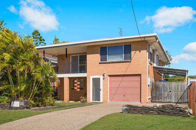 14 Drake Street, Golden Beach QLD 4551