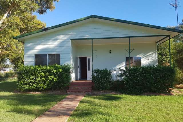 15-17 Carter Street, Charleville QLD 4470