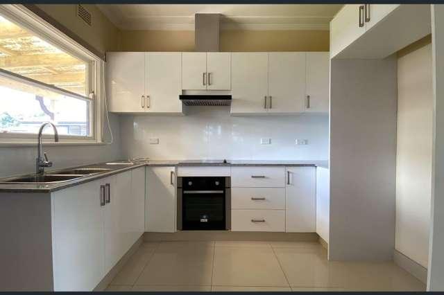 23 Love Street, Blacktown NSW 2148