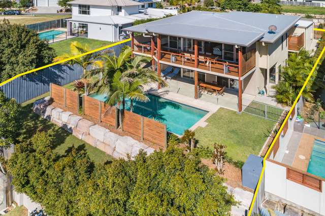 34 Stonehawke Place, The Gap QLD 4061