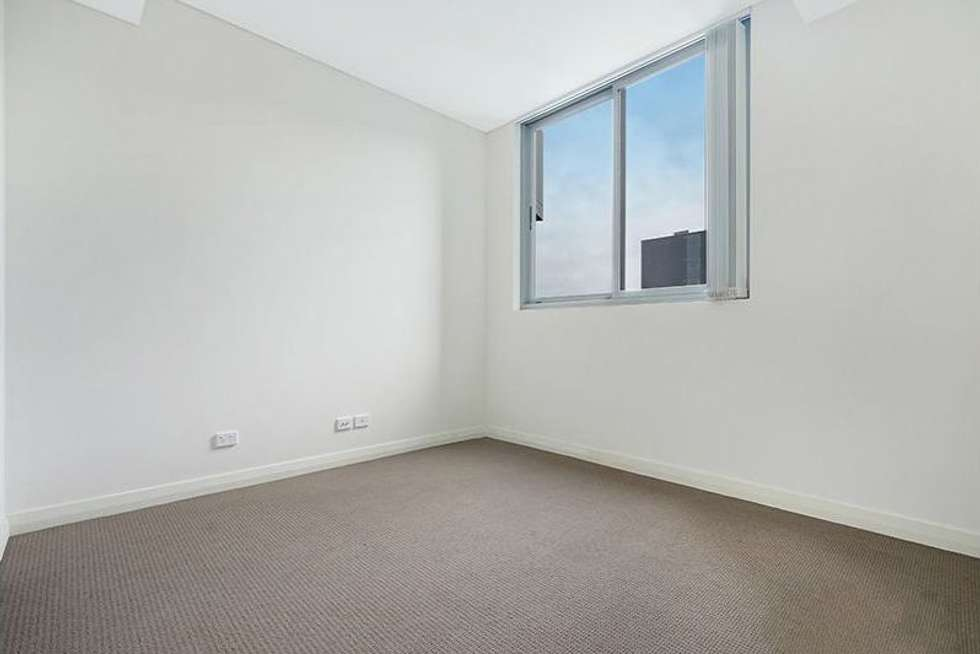 Fourth view of Homely apartment listing, 1016/11-15 Charles Street, Canterbury NSW 2193