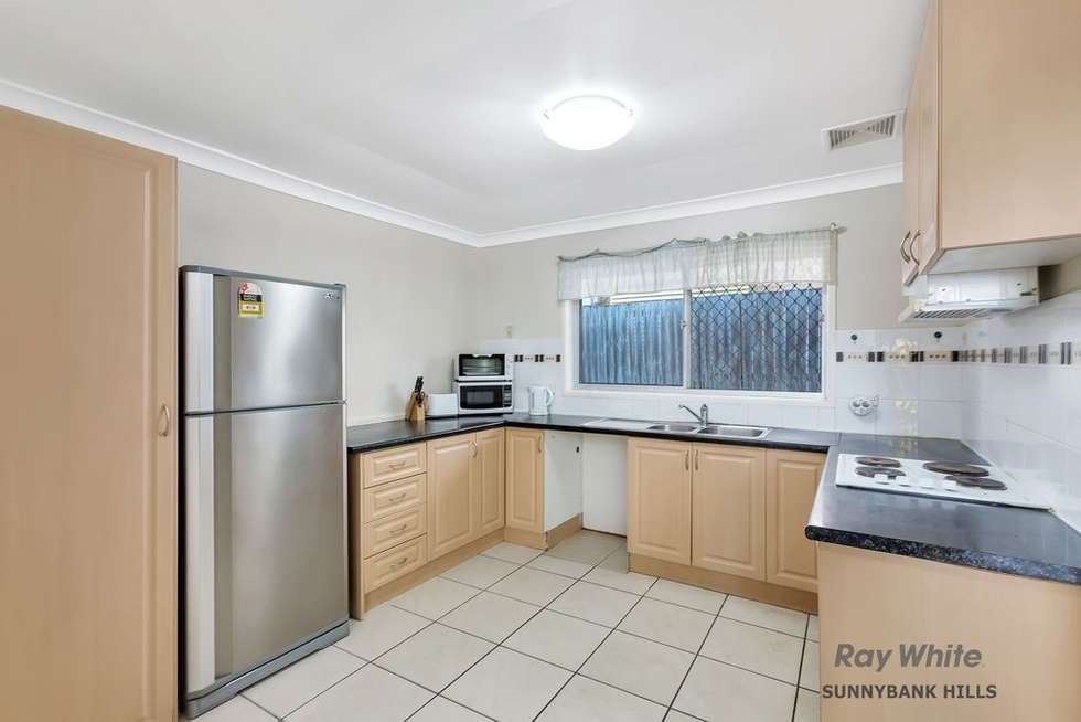 Third view of Homely house listing, 25A Athalie Street, Runcorn QLD 4113