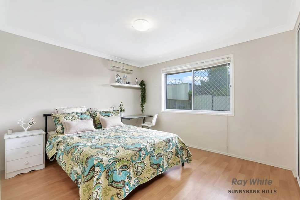 Fourth view of Homely house listing, 25A Athalie Street, Runcorn QLD 4113