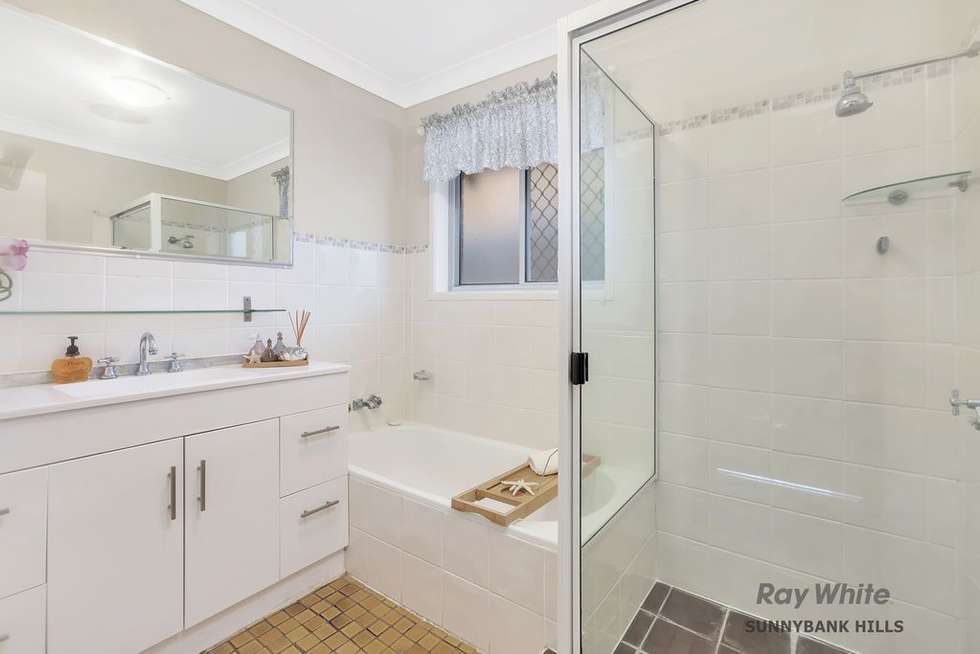 Fifth view of Homely house listing, 25A Athalie Street, Runcorn QLD 4113