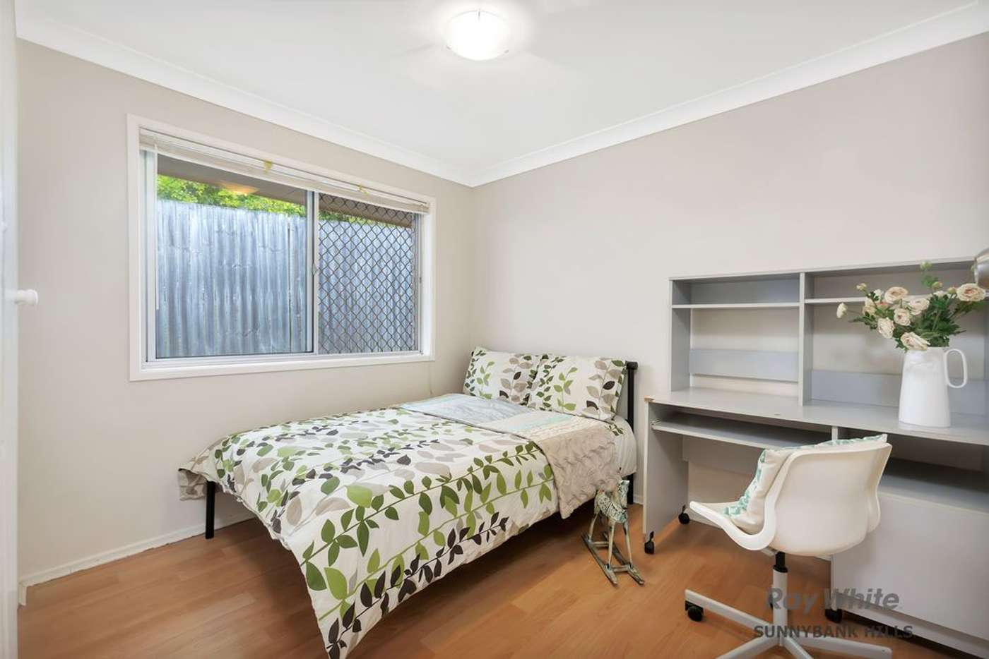 Sixth view of Homely house listing, 25A Athalie Street, Runcorn QLD 4113