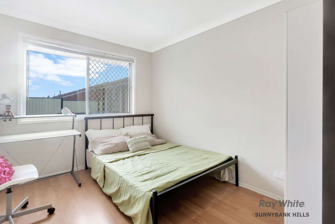 Seventh view of Homely house listing, 25A Athalie Street, Runcorn QLD 4113