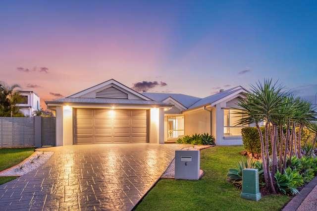 6 The Terrace, Underwood QLD 4119