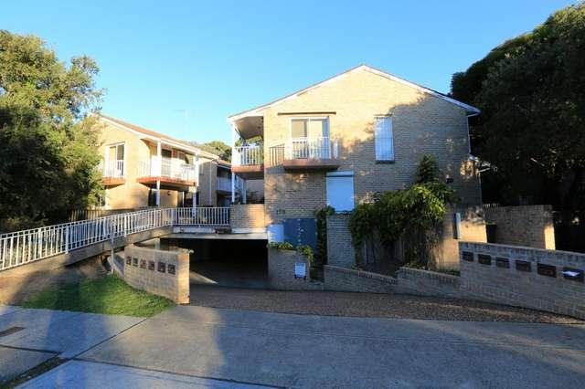 3/178 Greenacre Road, Bankstown NSW 2200