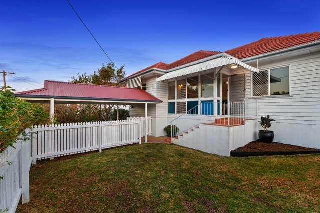 45 Koala Road, Moorooka QLD 4105
