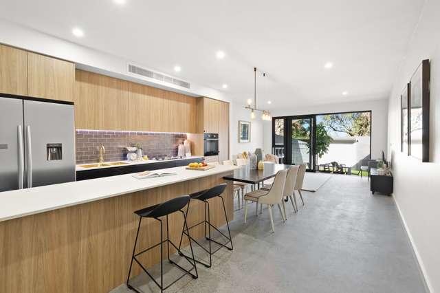 81a Station Street, Newtown NSW 2042