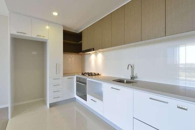 4085/37C Harbour Road, Hamilton QLD 4007