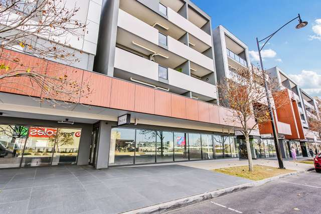 313/9 Commercial Road, Caroline Springs VIC 3023